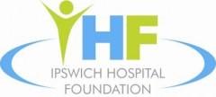 IpswichHospitalFoundation