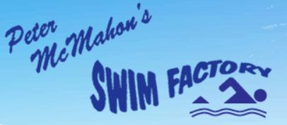 Swim Factory