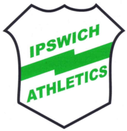 Ipswich and District Athletics Club